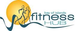 boi-fitness-hub-logo