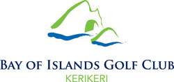 Kerikeri Golf Club
