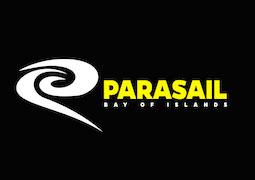 BOI Parasail logo