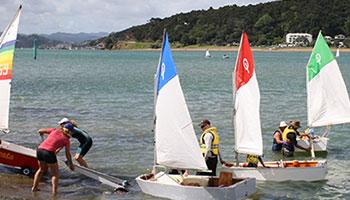 boi yacht club