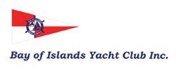 boi yacht club logo