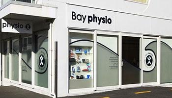 Bay Physio Paihia