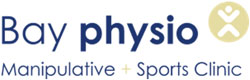 bay-physio_logo
