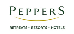 Peppers Resort