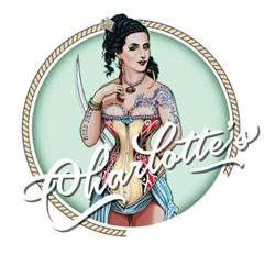 charlottes-kitchen_logo