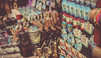 Classique Souvenirs - Visit BOI - Featured Image