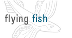flying-fish_logo