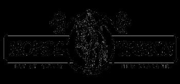 Horse Trekn 351 logo