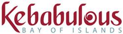 kebabulous logo