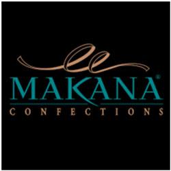 makana confections logo