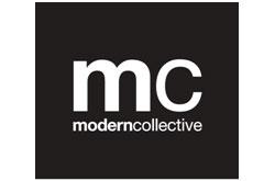 modern-collective_logo