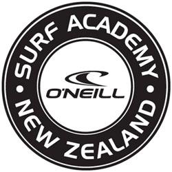 oneill-surf-academy_logo