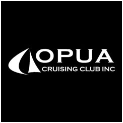opua-cruising-club_logo