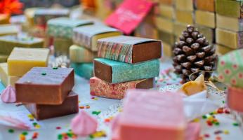 Paihia Art & Craft Market - Visit BOI - Featured Image (1)