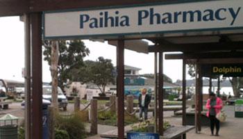 paihia pharmacy