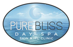 pure-bliss-day-spa_logo
