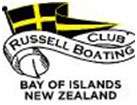 russell-boating-club_logo