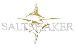 saltshaker-fishing-charters_logo