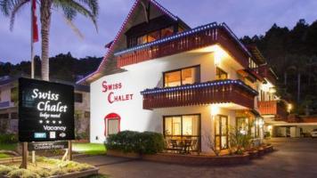 Swiss Chalet Motel Paihia - Visit BOI - Featured Image