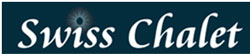 Swiss-Chalet-logo