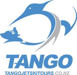 tango-logo-colour-portrait