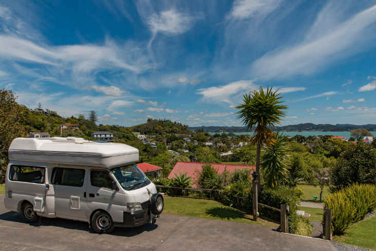 https://www.visitboi.co.nz/listing/russell-top-10-holiday-park