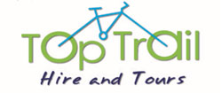 top-trails-cycle-tour_logo