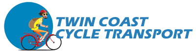Twin Coast Mountain & Ebike hire – Bay of Islands
