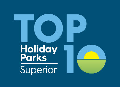 Top 10 Holiday Park Russell
