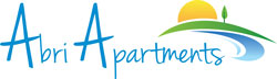 Abri Apartments Logo