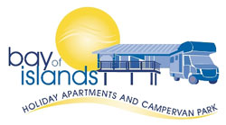 bay-of-islands-holiday-apartments-logo
