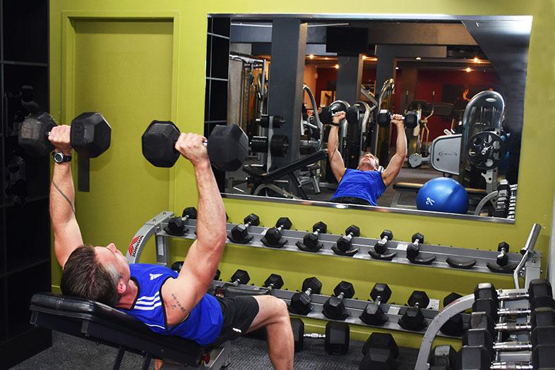 Bay of Islands Fitness Hub