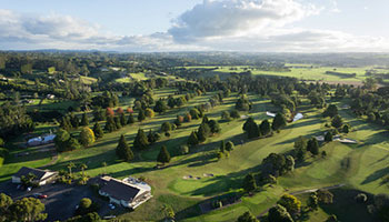 kerikeri golf club bay of islands