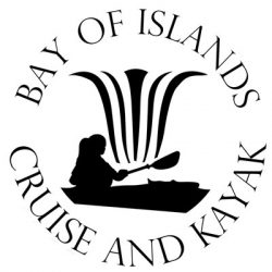 Bay of Islands Cruise & Kayak