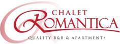 chalet-romantica-logo