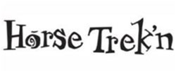 Horse Trekn Logo