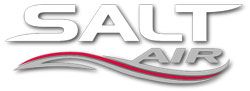 salt-air-logo