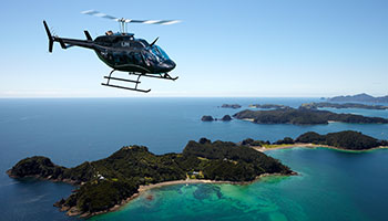 salt air scenic flights feature