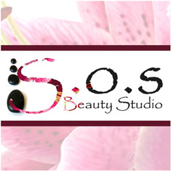 sos-beauty-logo