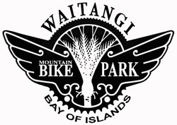 waitangi-mountain-bike-park-logo