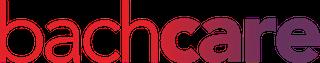 Bachcare Logo