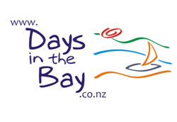Days-in-the-Bay-Logo