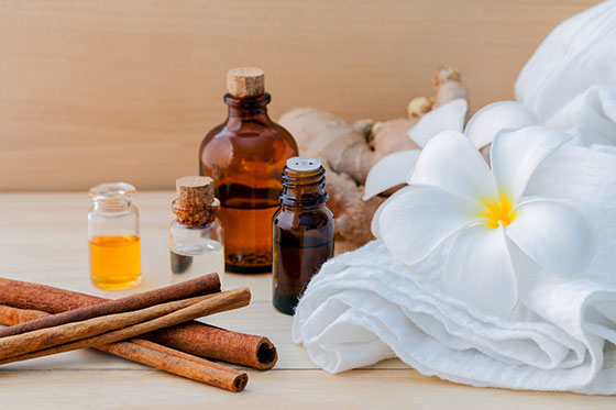 Massage, Gym & Spa - Land Activites Bay of Islands
