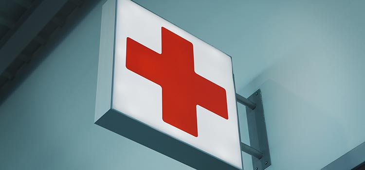 Medical-Services Bay of Islands