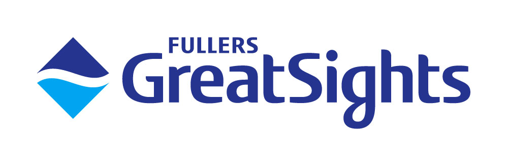 Fullers GreatSights pos RGB
