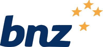 Bank_of_New_Zealand