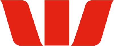 Westpac NZ logo