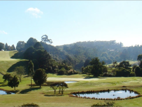 Photo from bayofislandsgolf.co.nz
