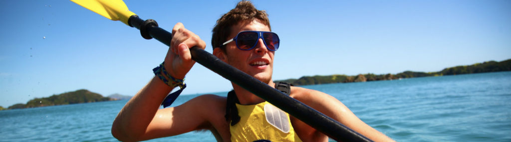 What to do in the Bay Of Islands