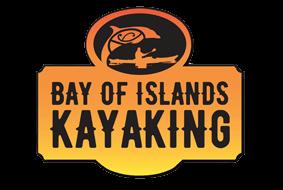 KayakingLogo